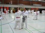 25-Jahre-Taekwondo-Lehrgang (14).jpg