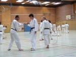 25-Jahre-Taekwondo-Lehrgang (142).jpg