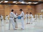 25-Jahre-Taekwondo-Lehrgang (143).jpg