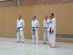 25-Jahre-Taekwondo-Lehrgang (144).jpg