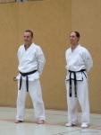 25-Jahre-Taekwondo-Lehrgang (145).jpg