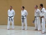 25-Jahre-Taekwondo-Lehrgang (146).jpg