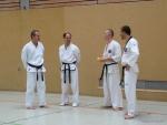25-Jahre-Taekwondo-Lehrgang (147).jpg