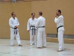 25-Jahre-Taekwondo-Lehrgang (148).jpg