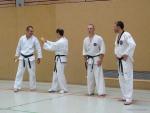 25-Jahre-Taekwondo-Lehrgang (149).jpg