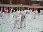 25-Jahre-Taekwondo-Lehrgang (15).jpg