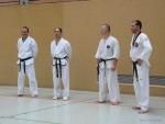 25-Jahre-Taekwondo-Lehrgang (150).jpg