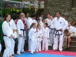 25-Jahre-Taekwondo-Gala (12).jpg