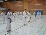 25-Jahre-Taekwondo-Lehrgang (151).jpg
