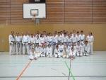 25-Jahre-Taekwondo-Lehrgang (152).jpg