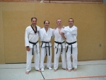 25-Jahre-Taekwondo-Lehrgang (154).jpg