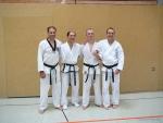 25-Jahre-Taekwondo-Lehrgang (155).jpg