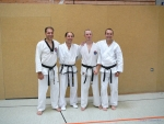 25-Jahre-Taekwondo-Lehrgang (158).jpg