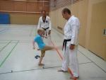 25-Jahre-Taekwondo-Lehrgang (159).jpg