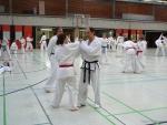 25-Jahre-Taekwondo-Lehrgang (16).jpg