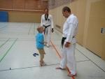 25-Jahre-Taekwondo-Lehrgang (160).jpg