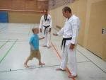 25-Jahre-Taekwondo-Lehrgang (161).jpg
