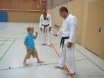 25-Jahre-Taekwondo-Lehrgang (162).jpg