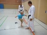 25-Jahre-Taekwondo-Lehrgang (163).jpg