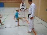 25-Jahre-Taekwondo-Lehrgang (164).jpg