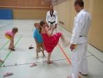 25-Jahre-Taekwondo-Lehrgang (165).jpg