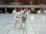 25-Jahre-Taekwondo-Lehrgang (17).jpg