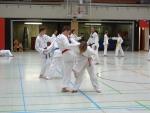 25-Jahre-Taekwondo-Lehrgang (18).jpg