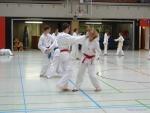 25-Jahre-Taekwondo-Lehrgang (19).jpg