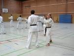 25-Jahre-Taekwondo-Lehrgang (2).jpg