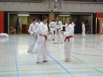25-Jahre-Taekwondo-Lehrgang (20).jpg