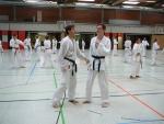 25-Jahre-Taekwondo-Lehrgang (21).jpg