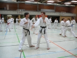 25-Jahre-Taekwondo-Lehrgang (22).jpg