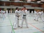 25-Jahre-Taekwondo-Lehrgang (23).jpg