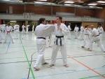 25-Jahre-Taekwondo-Lehrgang (24).jpg