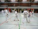 25-Jahre-Taekwondo-Lehrgang (25).jpg