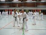 25-Jahre-Taekwondo-Lehrgang (26).jpg