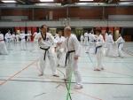 25-Jahre-Taekwondo-Lehrgang (27).jpg