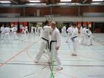 25-Jahre-Taekwondo-Lehrgang (28).jpg