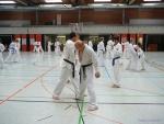 25-Jahre-Taekwondo-Lehrgang (29).jpg