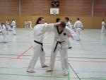 25-Jahre-Taekwondo-Lehrgang (3).jpg