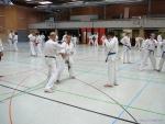 25-Jahre-Taekwondo-Lehrgang (30).jpg