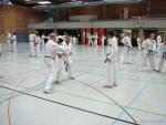 25-Jahre-Taekwondo-Lehrgang (31).jpg