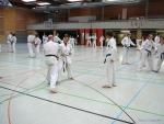 25-Jahre-Taekwondo-Lehrgang (32).jpg