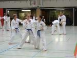 25-Jahre-Taekwondo-Lehrgang (33).jpg