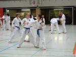 25-Jahre-Taekwondo-Lehrgang (34).jpg