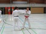 25-Jahre-Taekwondo-Lehrgang (36).jpg