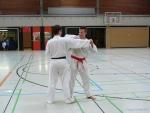 25-Jahre-Taekwondo-Lehrgang (37).jpg