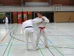 25-Jahre-Taekwondo-Lehrgang (38).jpg