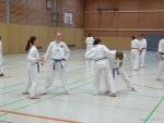 25-Jahre-Taekwondo-Lehrgang (39).jpg
