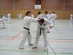 25-Jahre-Taekwondo-Lehrgang (4).jpg